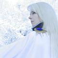 Лорд Кунсайт - Зима