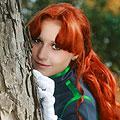 Лорд Зойсайт - Осень