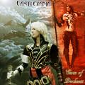 «Castlevania: Curse of Darkness 2»