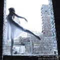 Проект <i>«Dance to Death»