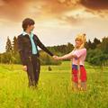 Ролевая игра «Sailor Moon: Конец Тысячелетия»