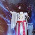 Ролевая Игра: «Божественный Турнир»